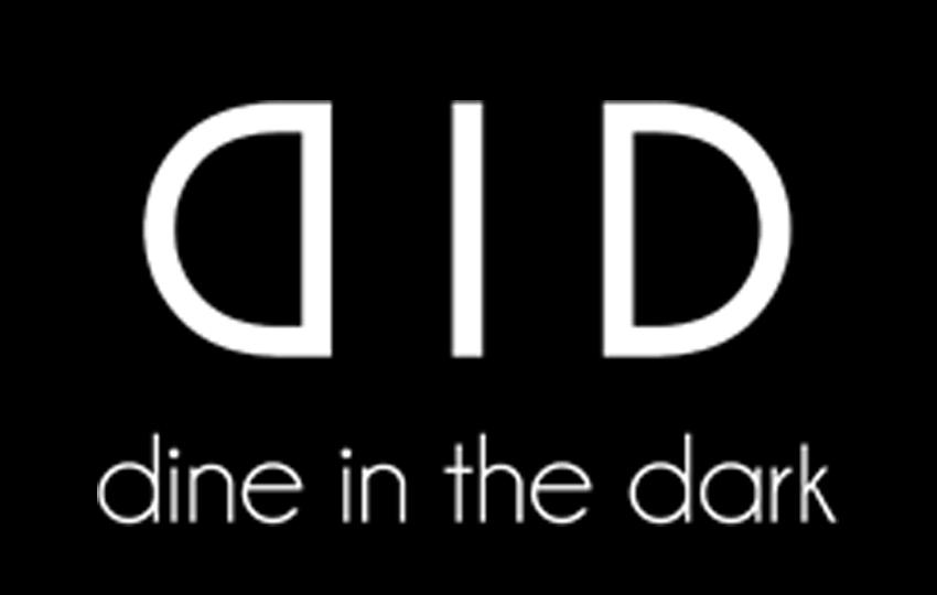 DID – Dine In The Dark