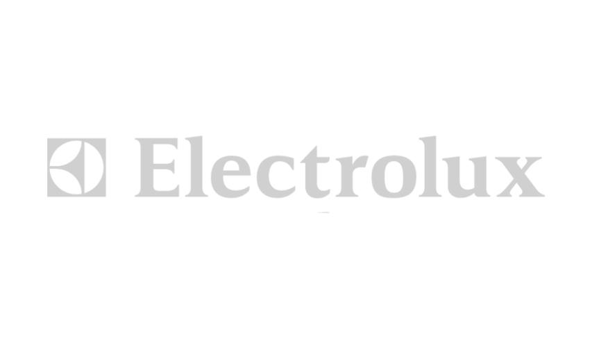 Electrolux Lagoon Advanced Care